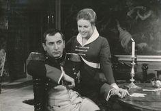 Znalezione obrazy dla zapytania Marysia i Napoleon film zdjecia