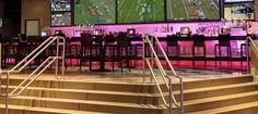 #XLanesLA is your #1 entertainment destination with 3 projectors and 11 LED TVs with sound! www.xlanesla.com (213) 229-8910
