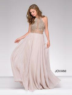 Jovani Prom 2017, Style 41597