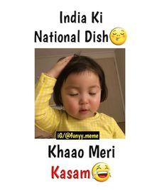 Exam Quotes Funny, New Funny Jokes, Funny Fun Facts, Funny Jokes In Hindi, Funny Picture Jokes, Funny School Jokes, Funny Girl Quotes, Funny Relatable Memes, Jokes Quotes