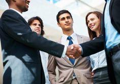 New state fraud registry offers prospective investors more awareness Business Visa, Initial Public Offering, Private Investigator, Investors, Utah, Crowd, Canada, Free