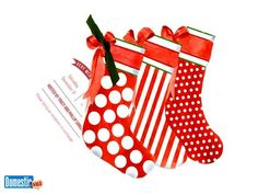 Buy Online Christmas Invitation Cards.