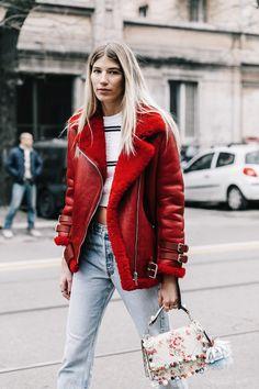 Be Italian | Galería de fotos 27 de 63 | Vogue