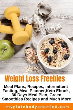 Most recent Photographs Weight Loss Freebies Thoughts Healthy Smoothie Menu Everyone loves an excellent smoothie , but not everybody really thinks about Weight Loss Drinks, Weight Loss Meal Plan, Weight Loss Smoothies, Healthy Weight Loss, Healthy Fast Food Options, Fast Healthy Meals, Healthy Habits, Green Smoothie Recipes, Healthy Smoothies