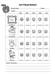 Getting Ready for Fall: Free Art Education Templates ~ Artful Artsy Amy Middle School Art, Art School, School Ideas, High School, School Classroom, School Stuff, Art Classroom Management, Behavior Management, Classroom Organization