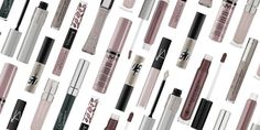 15 Lip Glosses That