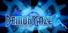 Demon Gaze Review for Playstation Vita  #gamereview #demongaze #psvita