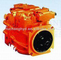 7efea90d9ce20e01028ebee19cd73440 hydraulic pump sauer 59 best danfoss 20 series piston pump images on pinterest beijing