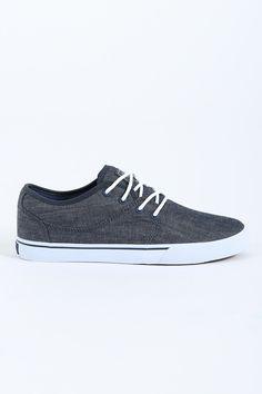 Globe Mahalo Shoe - Shoes | North Beach