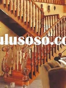 Best 37 Best Railing Spindles And Newel Posts For Stairs 400 x 300