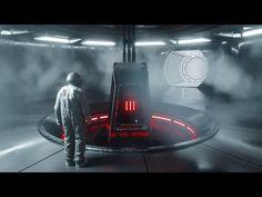 Cinema 4D Tutorial - Otoy Octane Render Overview - YouTube