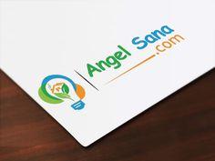 design An OUTSTANDING Logo Design