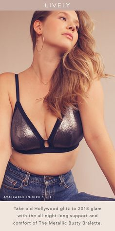 49b63c065d9a0 204 Best LIVELY Bras and Underwear images in 2019
