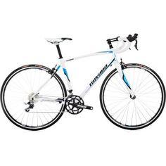Novara Duster 20'' Single-Speed Bike $86.93 (rei.com