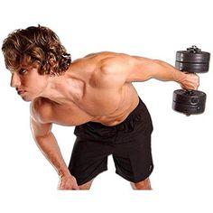 Golds Gym 40 Lb Vinyl Dumbbell Set Weight Adjustable Hand Weights Dumbbells http://adjustabledumbbell.info/product/golds-gym-40-lb-vinyl-dumbbell-set-weight-adjustable-hand-weights-dumbbells/