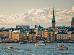 Norske eskorte jenter tantra norway