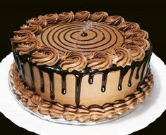 Image result for cake designs Cake Designs, Desserts, Image, Food, Tailgate Desserts, Deserts, Essen, Postres, Meals