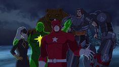 Winter Guard from Marvel's Avengers Assemble Marvel Avengers Assemble, Marvel Vs, Marvel Comics, Marvel Animation, Winterguard, Heroes Wiki, Ursa Major, Spiderman, Nerd