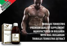 100% BULGARIAN EXTRACT OF TRUBULUS TERRESTRIS. A POWERFUL SOURCE FOR HEALTHY MEN. It enhances MUSCLE GROWTH, helps for the quick MUSCLE RECOVERY, and has a DIURETIC EFFECT and ANTIOXIDANT PROPERTIES. MADE IN BULGARIA!: Amazon.co.uk: Health & Personal Care Diuretic, Healthy Man, Uk Health, Muscle Recovery, Bulgarian, Nutritional Supplements, Strong, Personal Care, Amazon