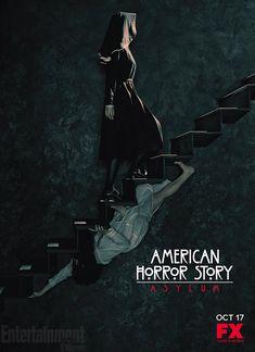 American Horror Story (Série TV de 2011)