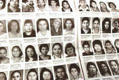 "La Caja de Pandora: ""El femicidio es un tema de poder"""