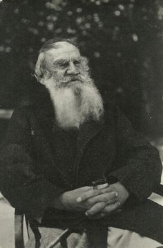 """""""Freethinkers are those who are willing to use their minds without prejudice and without fearing to understand things that clash with their own customs, privileges, or beliefs. This state of mind is not common, but it is essential for right thinking..."""" — Leo Tolstoy"""