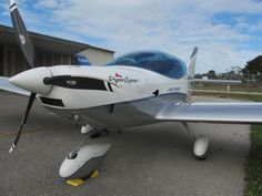 2010 Czech Sport Aircraft SportCruiser LSA for sale => Light Sport Aircraft, Airplane For Sale, Air Space, Airplanes, Aviation, Vehicles, Sports, Hs Sports, Planes