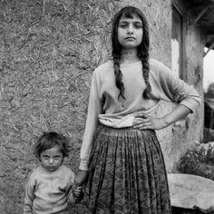 Çingene resimleri, Çingene kizi resmi, cingeneler, romanlar hakkinda bilgi