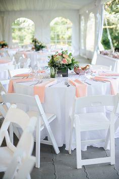 Welkinweir Arboretum and Gardens Wedding  Read more - http://www.stylemepretty.com/pennsylvania-weddings/pottstown-pennsylvania/2014/01/20/welkinweir-arboretum-gardens-wedding/