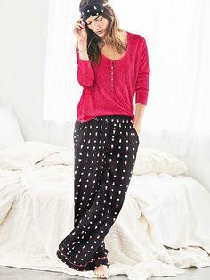 713aa7e857 25 Best Victoria s Secret Pajama Set images