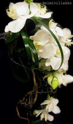 Wedding flowers <3