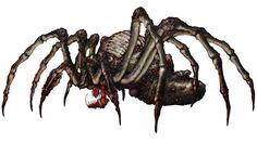 spider boss - Szukaj w Google