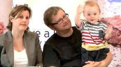 Xenca talks to Associates Chris and Suzie Oulton with baby Harry about building the business with a young family and how the products have helped with Fibromyalgia.