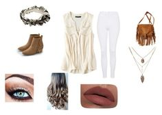 """""""Cutie"""" by averyhaven on Polyvore"""