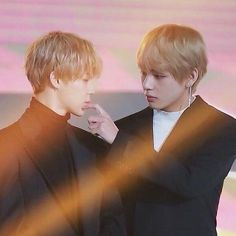 Image result for namgi fic recx