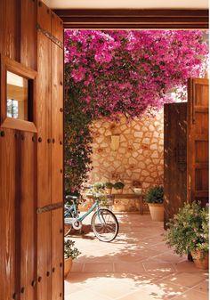 CASA TRES CHIC pasa a ver esta hermosa casa