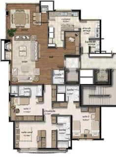 projeto-de-apartamento-com-4-dormitorios-no-bairro-bela-vista-porto-alegre-regiao-nilo-pecanha-em-porto-alegre-imovel-monte-solaro-apartamento-no-bairro-bela-vista-na-porto-alegre-regiao-nilo-pecanha-em-porto-alegre-79e5190fce274d852bbb1019d81fd65c-g.jpg (444×600)