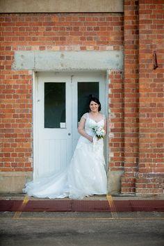 Laurelle & Brisbane to Gold Coast, newborn and family photographer Photography Ideas, Wedding Photography, Gold Coast, Brisbane, Beautiful Bride, Family Photographer, Photoshoot, Sunset, Wedding Dresses