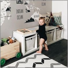 Take a look at our domain for more in regards to this unique baby playroom Boy Toddler Bedroom, Baby Playroom, Toddler Rooms, Playroom Decor, Baby Bedroom, Baby Boy Rooms, Baby Room Decor, Kids Bedroom, Baby Room Design