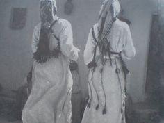 Old school Izran - Rif