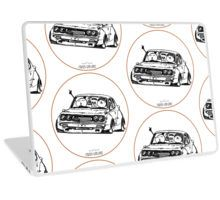 'Crazy Car Art Laptop Skin by ozizo Car Illustration, Weird Cars, Kustom Kulture, Canvas Prints, Art Prints, Laptop Skin, Drawings, Artwork, Art Impressions