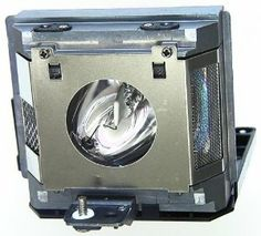 NEW BUSlink Ultra High Pressure Replacement Lamp AN-K2LP ANK2LP/1 for SHARP DLP Projector DT-400 XV-Z2000 XV-Z2000E XV-Z2000U by Buslink. $114.99. This Item Sold & Ship by BUSlink ONLY! BUSlink ultra high pressure O.E.M equivalent replacement lamp modules are brand new manufactured including bulb and housing as a complete lamp unit simply plug-in, reset projector then play. These are high quality projector replacement. They are no difference in brightness as light source...