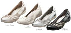 132フラットメッシュパンプス|AKAISHI online Flats, Shoes, Fashion, Loafers & Slip Ons, Moda, Zapatos, Shoes Outlet, Fashion Styles, Shoe