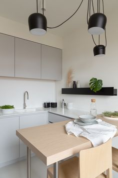 Interior Design, Gallery, Table, Pictures, Furniture, Home Decor, Nest Design, Photos, Decoration Home