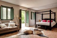 Luxury Country House, Algarve, Portugal | boutique-homes.com