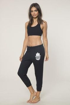 8dc5264cf9dd3 The light in me loves and honors the light in you. Keep warm while looking  cool in our super flattering Namaste Stripes Dharma Pants for a s. YOGA  REBEL