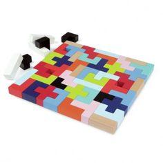 http://www.borgione.it/costruzioni-3d-in-legno.html