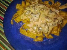 Johnsonville Cheesy Game Time Sausage Diphttp://mommasangelbaby.blogspot.com/2013/10/johnsonville-cheesy-game-time-sausage.html