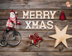 #christmas #december #santa #holidays Christmas Crafts, Christmas Ornaments, Merry Xmas, December, Santa, Seasons, Holidays, Holiday Decor, Home Decor