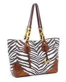 Love this Michael Kors Bag!